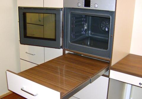barrierefrei wohnen und arbeiten schreinerei esser gmbh ingelheim. Black Bedroom Furniture Sets. Home Design Ideas