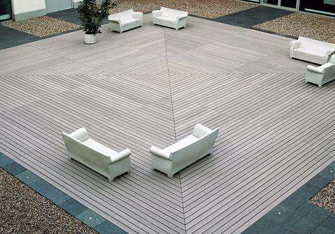 terrassen schreinerei esser gmbh ingelheim. Black Bedroom Furniture Sets. Home Design Ideas